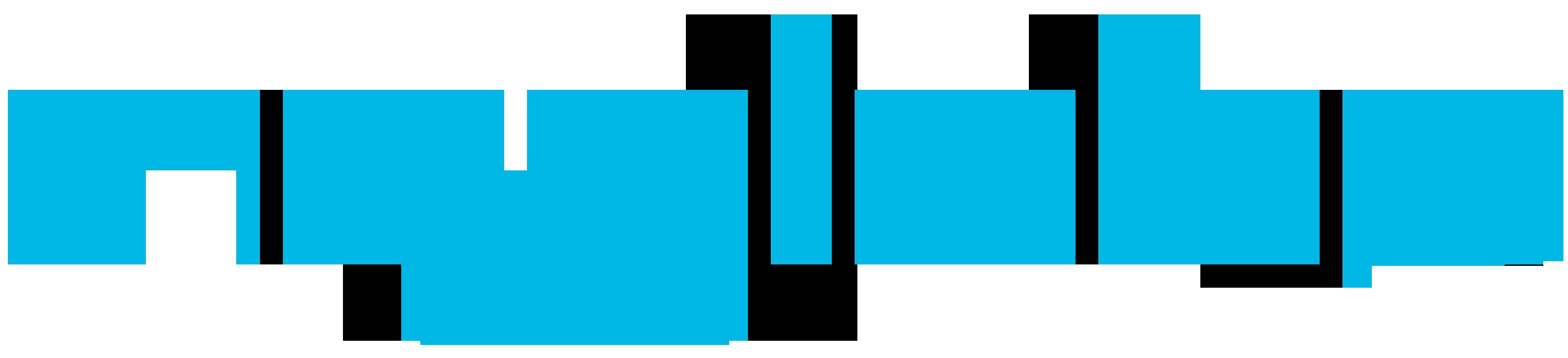 logo_moglabs