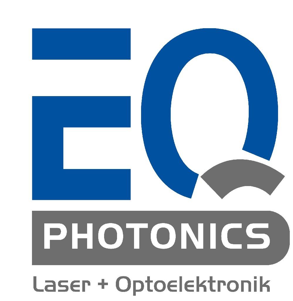 EQ_Logo