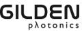 gilden_logo