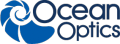 ocean_optics_logo