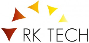 logo_rk_tech
